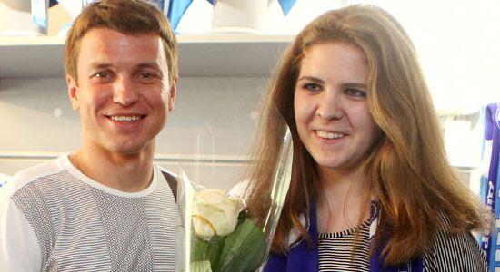 фото fcdnipro.ua
