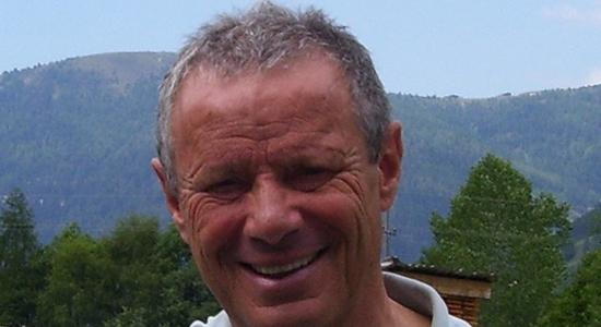 Маурицио Дзампарини, wikimedia.org