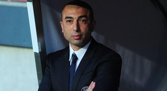 Роберто Ди Маттео, фото givemefootball.com