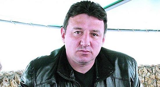 Иван Гецко, dynamo.kiev.ua