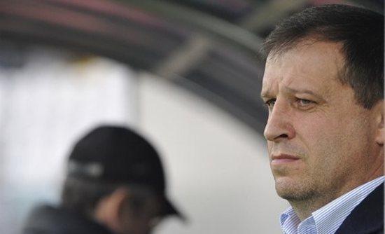 (с) Алексей Ковалев Football.ua