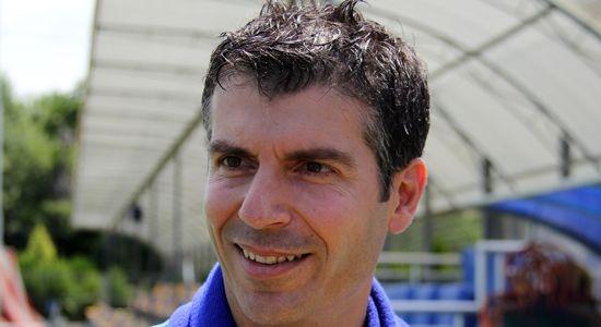 Яннис Христопулос