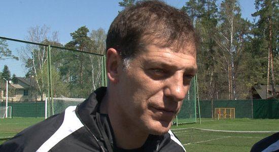 Славен Билич, фото m.rsport.ru