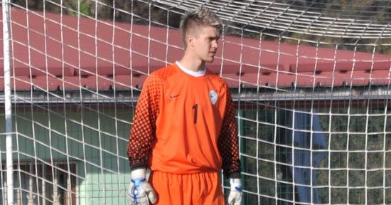 Грегор Забрет, offside.si