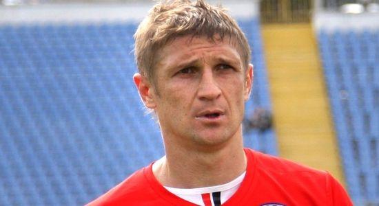 Владимир Езерский, sctavriya.com