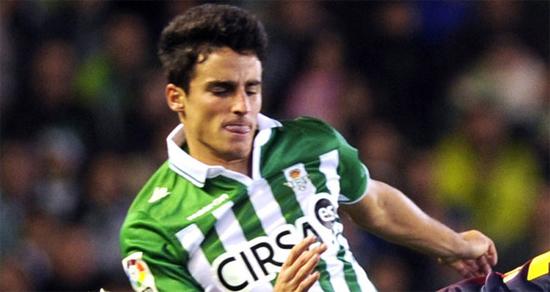 Алехандро Посуэло, skysports.com