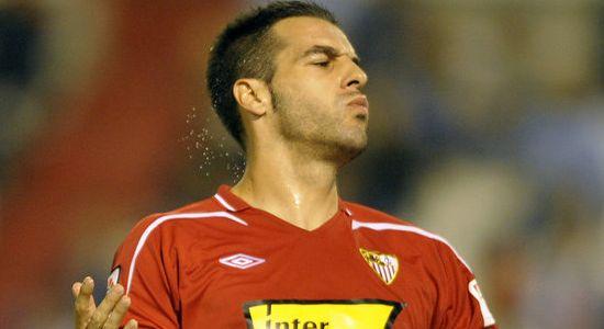 Альваро Негредо, фото skysports.com