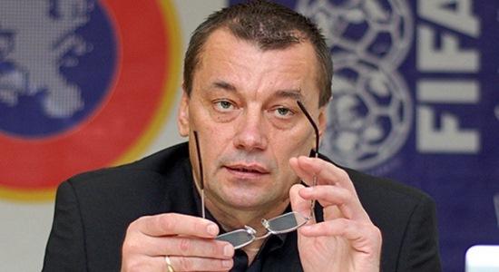 Владимир Лютый, most-dnepr.info