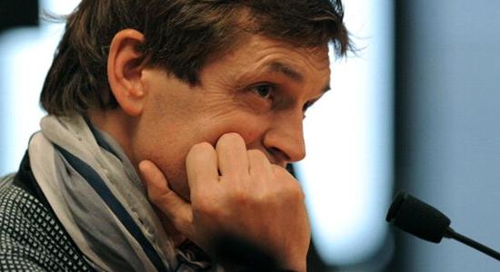 Тито Виланова, goal.com