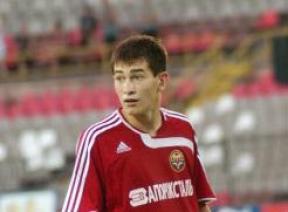 Тарас Степаненко, komanda.com.ua