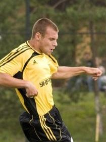 фото fcdnipro.dp.ua