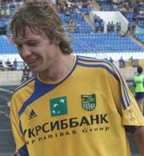 www.metallist.kharkov.ua