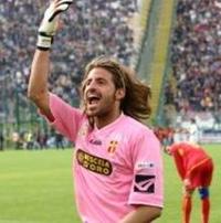 Марко Сторари, goal.com
