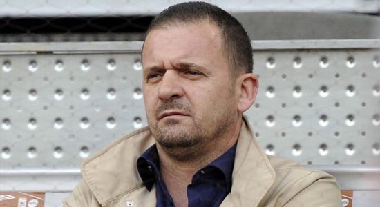 Предраг Миятович, Getty Images