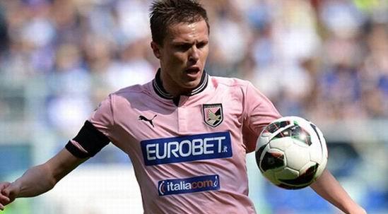 Йосип Иличич, Goal.com