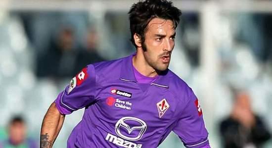 Маттиа Кассани, forzaitalianfootball.com
