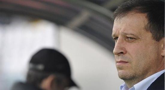 Юрий Вернидуб, Football.ua
