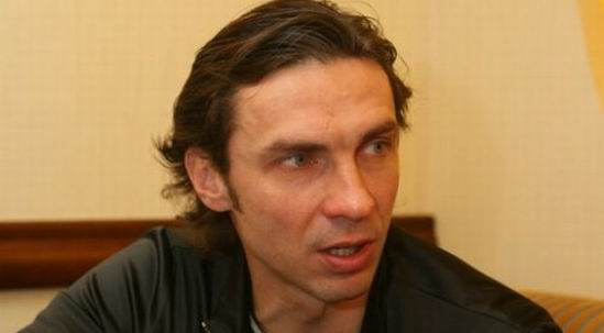 Владислав Ващук,  segodnya.ua