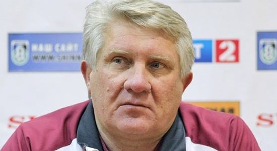 Сергей Ташуев, фото metallurg.donetsk.ua