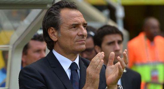 Чезаре Пранделли, goal.com