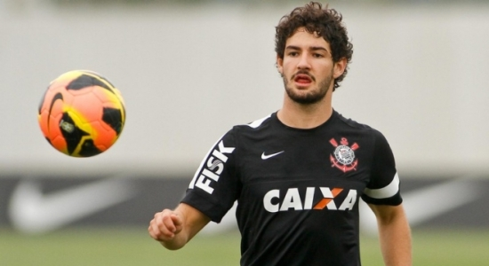 фото agenciacorinthians.com.br
