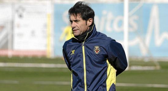 Марселино Гарсия Тораль, marca.com