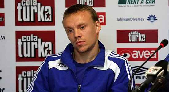 Сергей Валяев, sport-xl.net