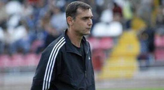Александр Гайдаш, fc-dnepr.at.ua