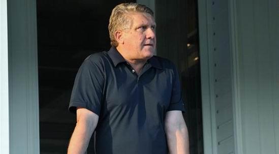 Сергей Ташуев, Football.ua
