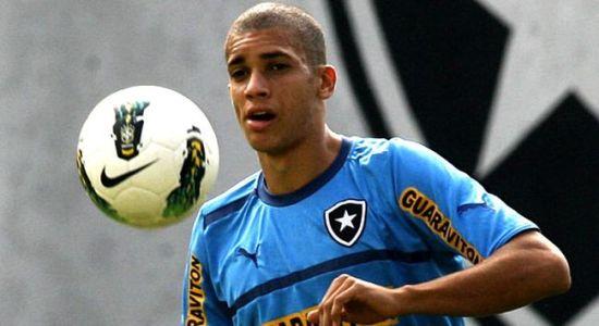 Фото soccerlens.com