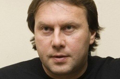 Андрей Головаш, фото sportsdaily.ru