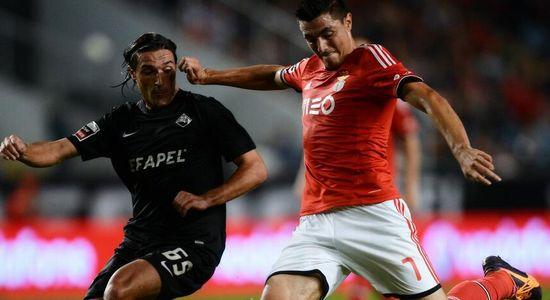 фото Planet Benfica