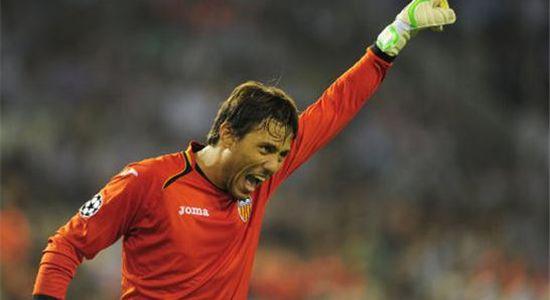 Диего Алвеш, фото bettor.com