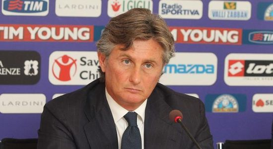 Даниэле Праде, forzaitalianfootball.com