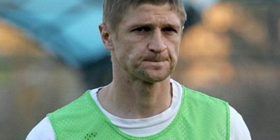 Владимир Езерский, фото sctavriya.com