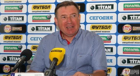 Вячеслав Грозный, sctavriya.com