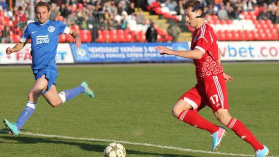 фото Sportske.net