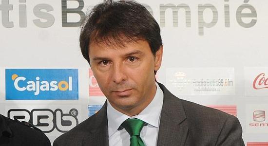 Влада Стошич, number1sport.es