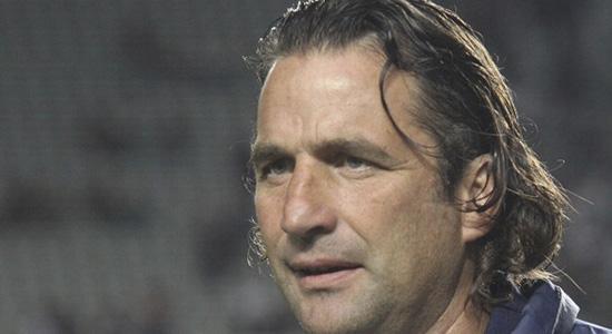 Хуан Антонио Пицци, Getty Images