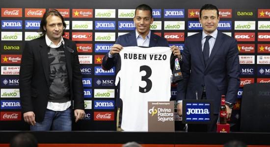 фото valenciacf.com