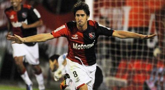 Пабло Перес, lanacion.com.ar