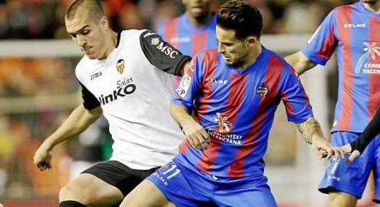 фото superdeport.es
