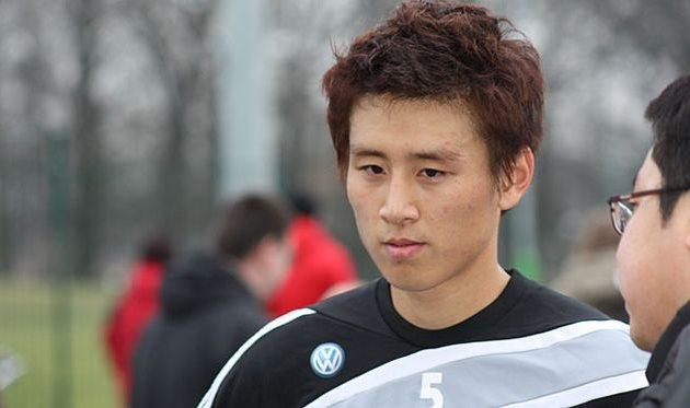 фото asianfootballfeast.com