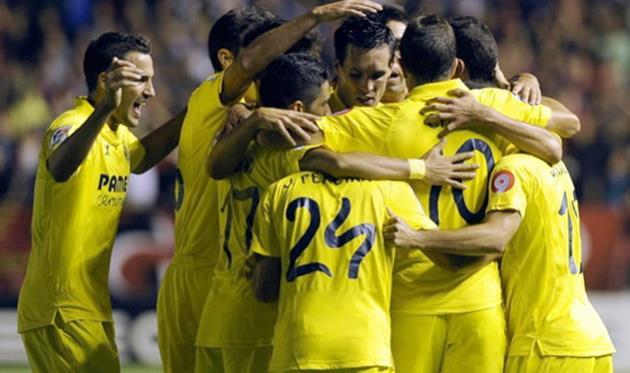 фото diariosdefutbol.com