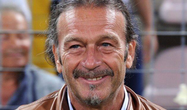 Массимо Челлино, Getty Images