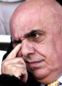 Адриано Галлиани