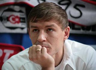 www.fcdynamo.kiev.ua