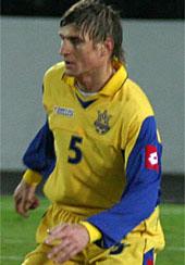 Владимир Езерский