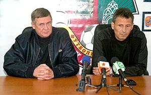 www.fckharkov.com.ua