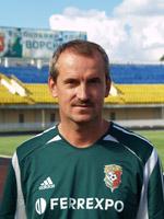 Анатолий Момот, fcvorskla.com.ua